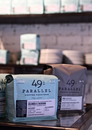 49th-Parallel-Myriade-cafe