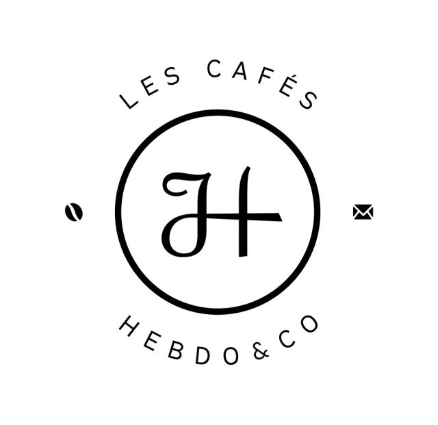 logo Hebdo & Co